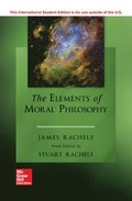 ISE The Elements of Moral Philosophy