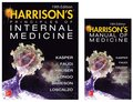 Harrisons Manual Of Medicine 17th Edition Pdf