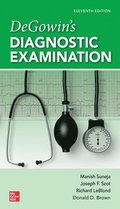 DeGowin's Diagnostic Examination, 11th Edition