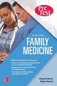 Pretest Emergency Medicine 3rd Edition Pdf