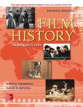 ISE eBook Online Access for Film History