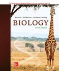 Biology, 5th Edition