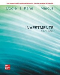 ISE Investments