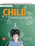ISE Child Development: An Introduction