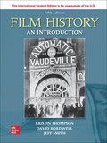 ISE Film History: An Introduction