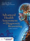 Advanced Health Assessment And Diagnostic Reasoning