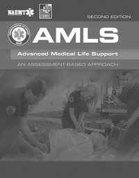 AMLS Greek: Advanced Medical Life Support