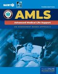 AMLS: Advanced Medical Life Support