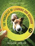 The Principles of Learning and Behavior