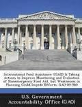 International Food Assistance