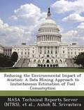 Reducing the Environmental Impact of Aviation