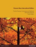 Family Therapy: Pearson New International Edition