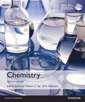 Chemistry, Global Edition