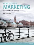 Principles of Marketing Scandinavian Edition