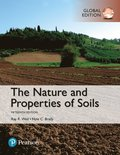 Nature and Properties of Soils, Global Edition