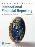 International Financial Reporting