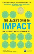 Leader's Guide to Impact
