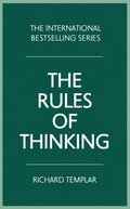 Rules of Thinking