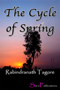 Cycle of Spring
