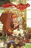 The Unbeatable Squirrel Girl &; The Great Lakes Avengers