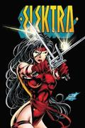 Elektra By Peter Milligan, Larry Hama &; Mike Deodato Jr.: The Complete Collection
