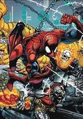 Spider-man By David Michelinie And Erik Larsen Omnibus