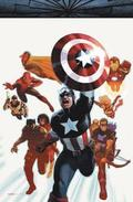 Avengers By Brian Michael Bendis: The Complete Collection Vol. 2