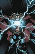 Thor: God &; Deviants