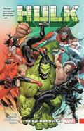 Hulk: World War Hulk Ii