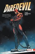 Daredevil: Back In Black Vol. 7 - Mayor Murdock