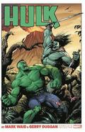 Hulk By Mark Waid &; Gerry Duggan: The Complete Collection