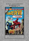 Marvel Masterworks: Daredevil Vol. 13