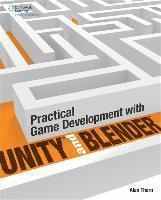 Complete Unity 2018 Game Development Alan Thorn John P Doran Alan Zucconi Jorge Palacios Haftad 9781789952865 Bokus