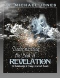 Understanding the Book of Revelation Manual