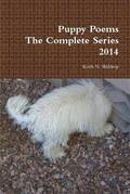 Puppy Poems the Complete Series 2014