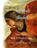 Angelspeake Storybook