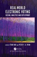 Real-World Electronic Voting