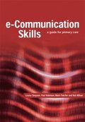 E-Communication Skills