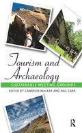 Tourism and Archaeology