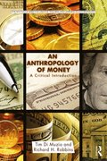 Anthropology of Money