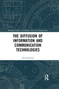 Diffusion of Information and Communication Technologies