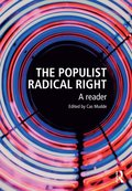 Populist Radical Right