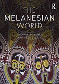 Melanesian World