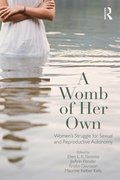 Womb of Her Own