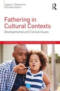 Fathering in Cultural Contexts