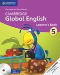 Cambridge Global English Stage 5