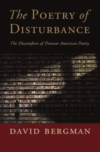 Poetry of Disturbance