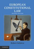 European Constitutional Law