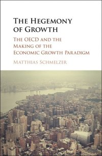 Hegemony of Growth