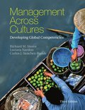 Management across Cultures